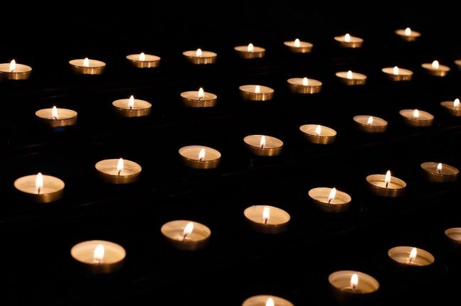 candle-1521246_1280