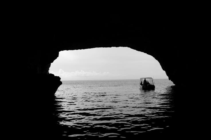 cave-984030_1280