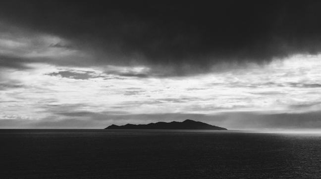 island-1030965_1280