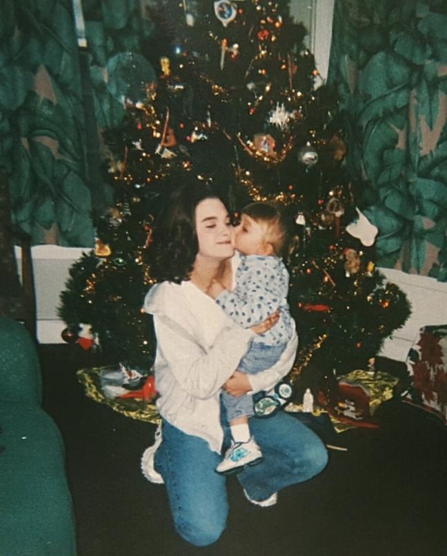 angelchristmas